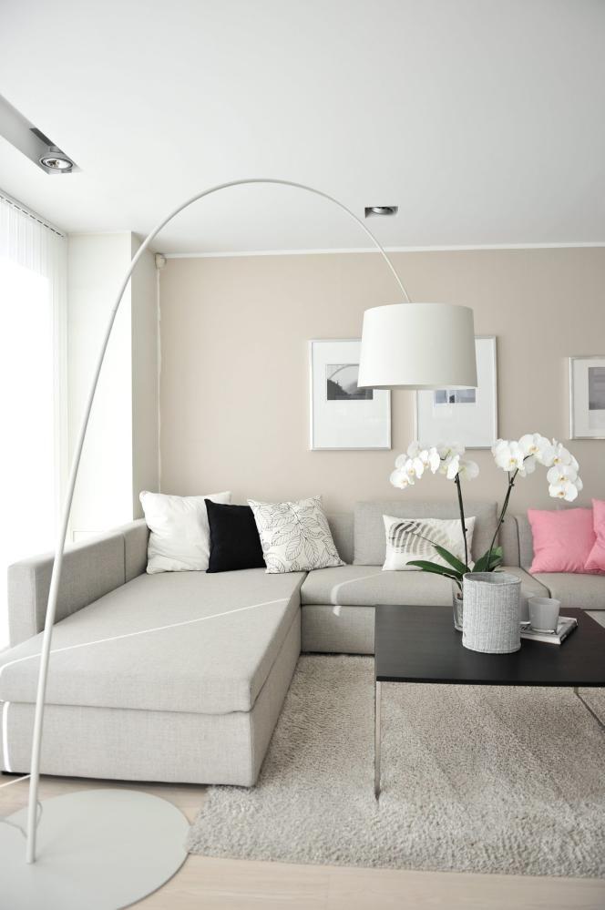 21X Interieur inspiratie - Follow Fashion