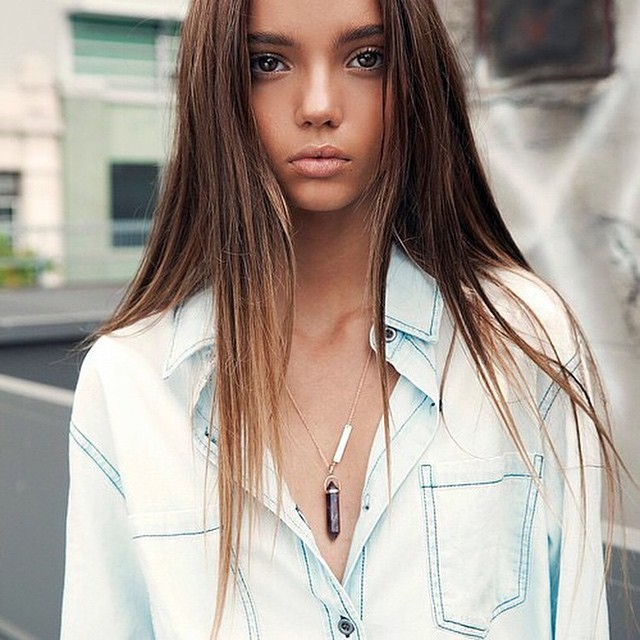 Wij vrouwen zijn natuurlijk GEK op sieraden! Wij spotten vandaag de nieuwste sieraden trends, check Followfashion.nl #fashion #jewelry #fblogger #follow #photooftheday #followfashion