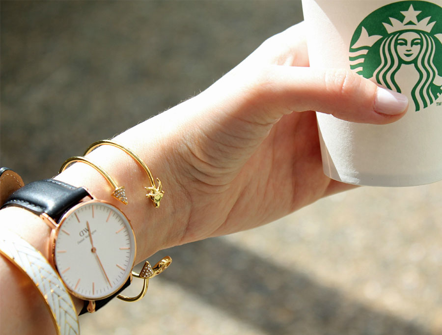 horloges-header