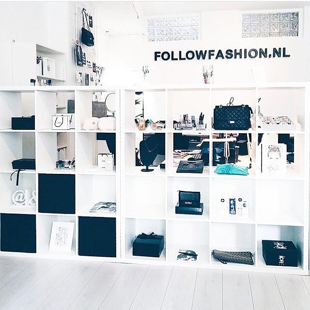Regram van @styleremainsnl van ons kantoor:) #followfashion #interior #photooftheday #fblogger #interiordesign #follow #fashion