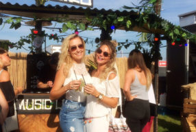 Foodtruck festivals: 8 x de leukste festivals deze zomer