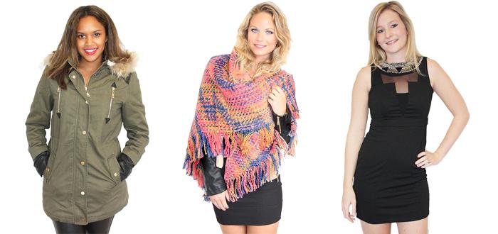 Follow Fashion Shop Sale