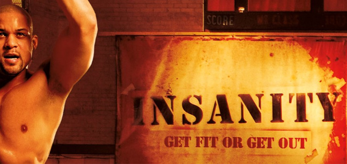 insanity review