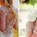 H&M lanceert eerste bruidsjurk in vaste collectie