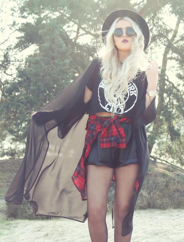 blogger-look1