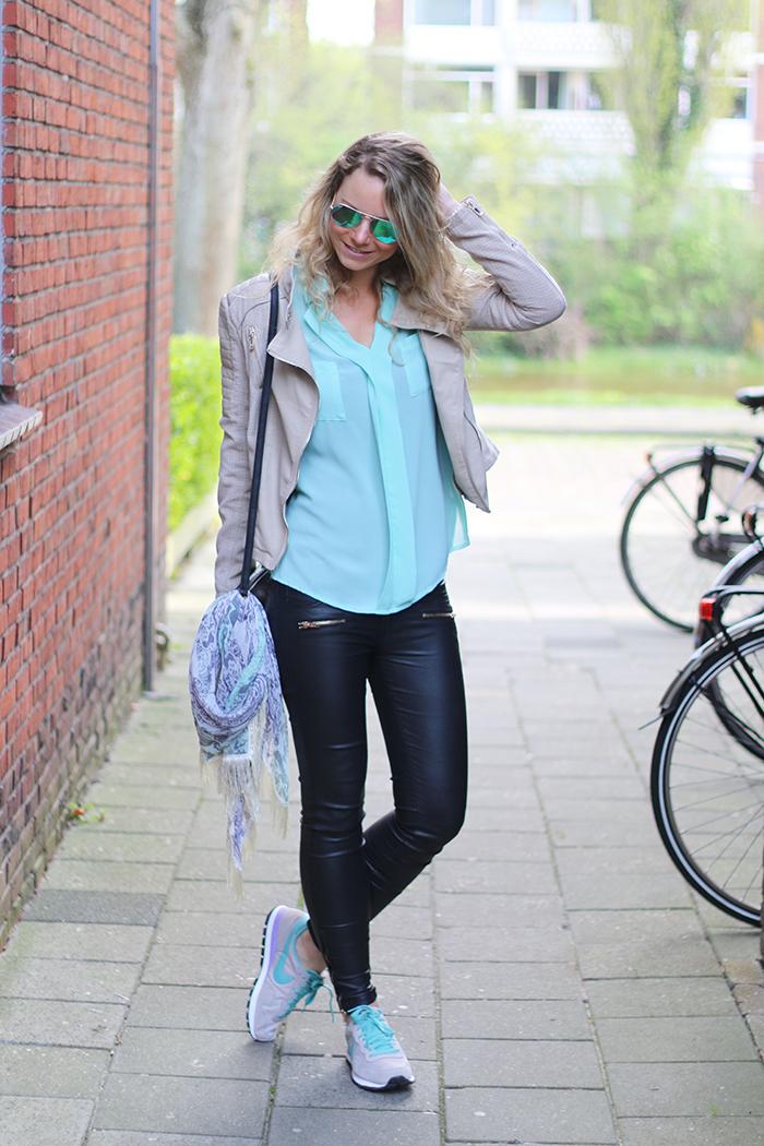 bloggerlook6
