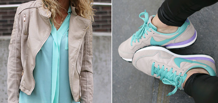 outfit marlou nike air