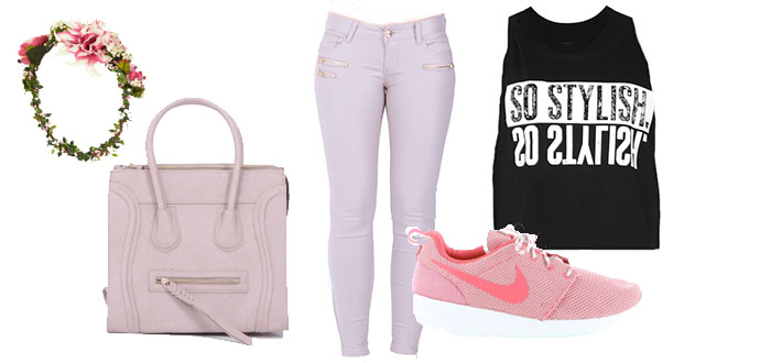 so-stylish