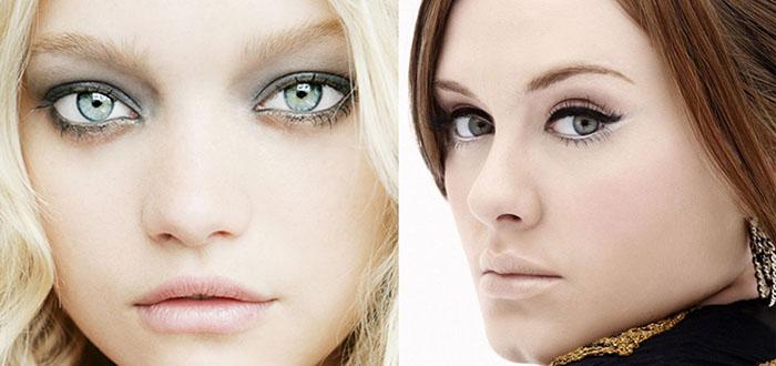Beauty: tips voor stralende ogen