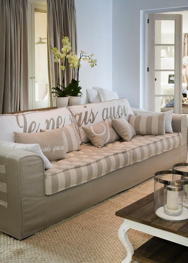 Slaapkamer Ideeen Riviera Maison : riviera maison slaapkamer ideeen ...