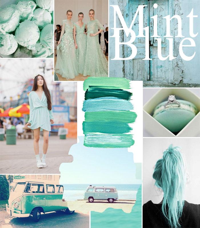b186bf74c5c Monday Mint Moodboard: having the mints - Follow Fashion