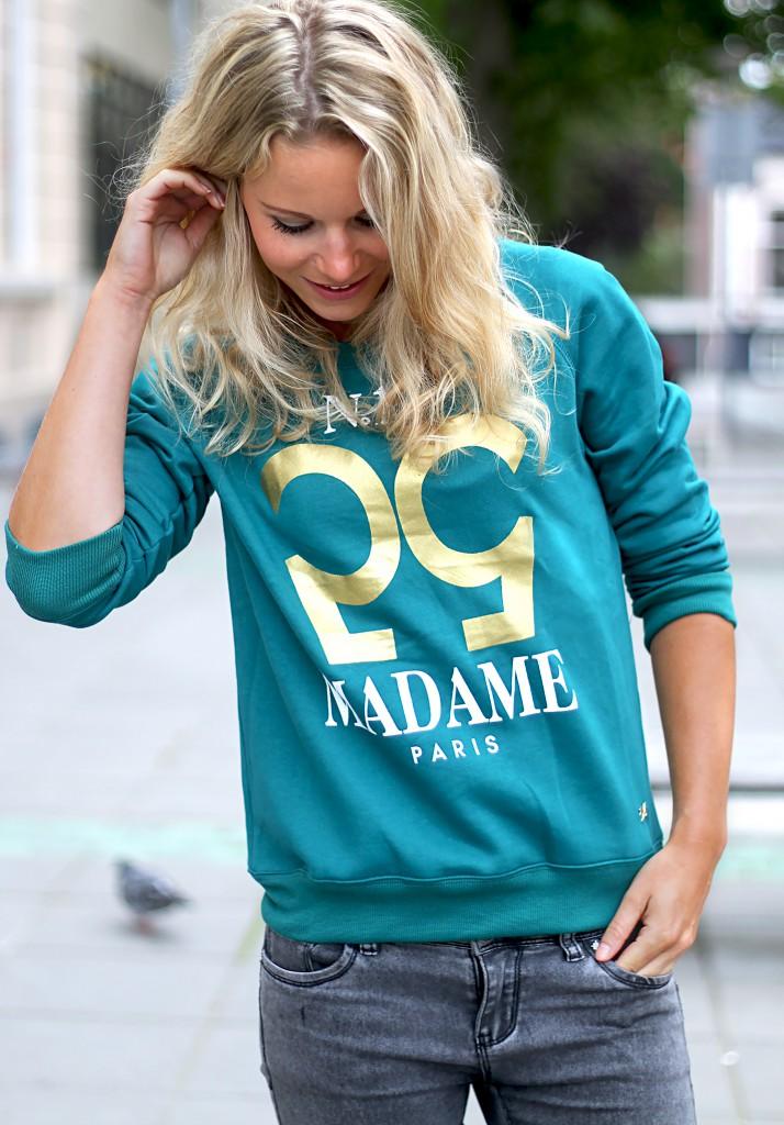 lofty-manner-madame-sweater