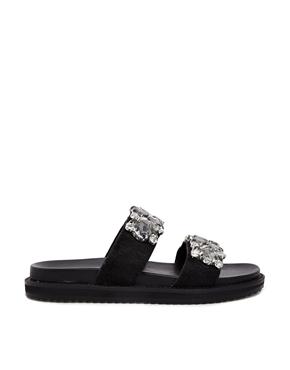 slipper-1