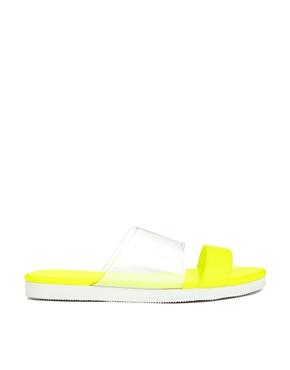 slipper-2