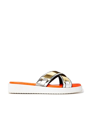 slipper-3
