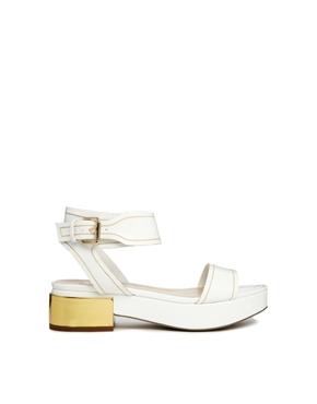 slipper-4