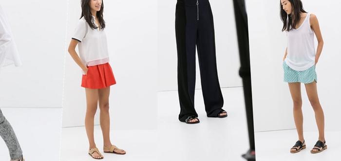 slipper trends