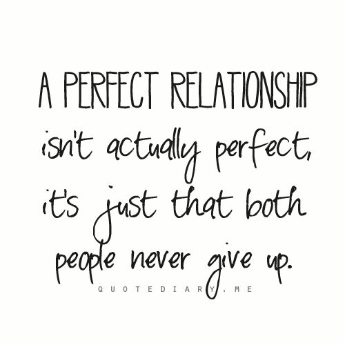 Quotes About Giving Up On Love Tumblr : Relatiedip? 6 Tips voor een boost in je relatie - Follow Fashion