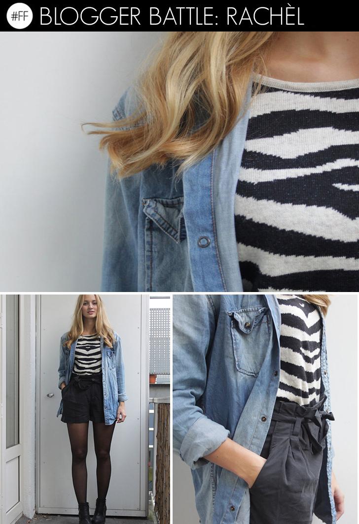 zebra-sweater