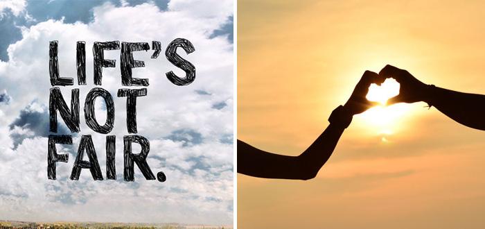 6 X Relatieproblemen die ons sterker maken