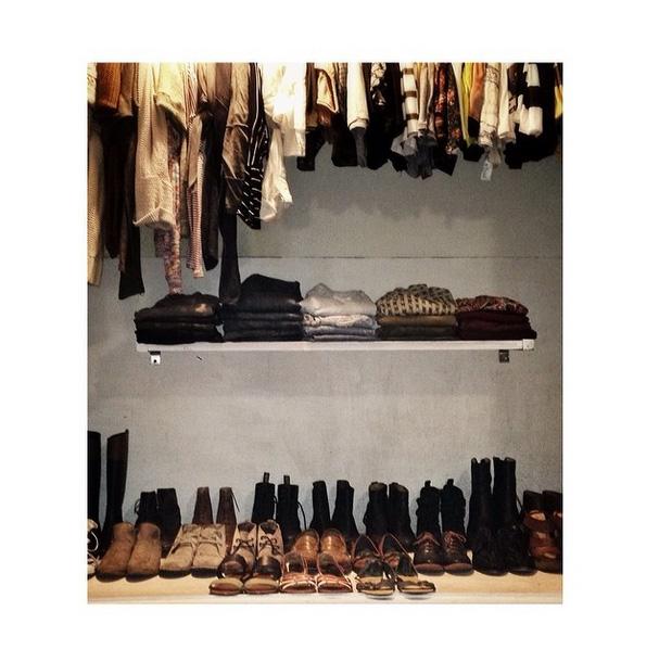 kledingkasten