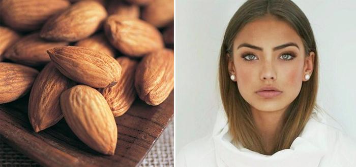 Voeding en acne: dit helpt echt