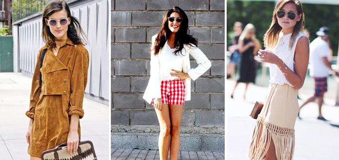 46a268b7139af7 8 X Fashion Trends 2015 - Follow Fashion