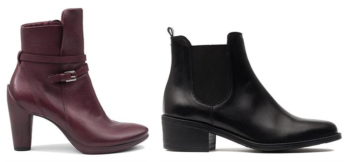 8 X Favorieten van Ziengs schoenen