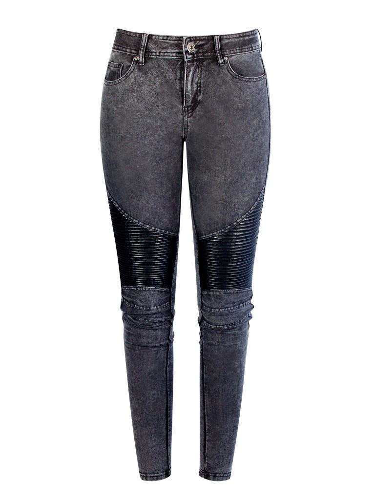 biker-jeans
