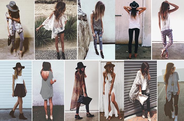 favoriete-fashion-blogs-3