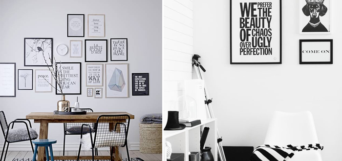Interieur trend quotes follow fashion for Interieur trends