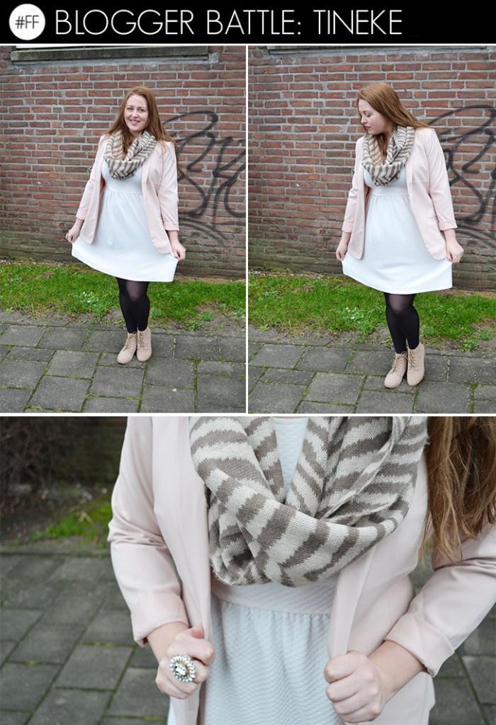 ineke-zebra-sjaal