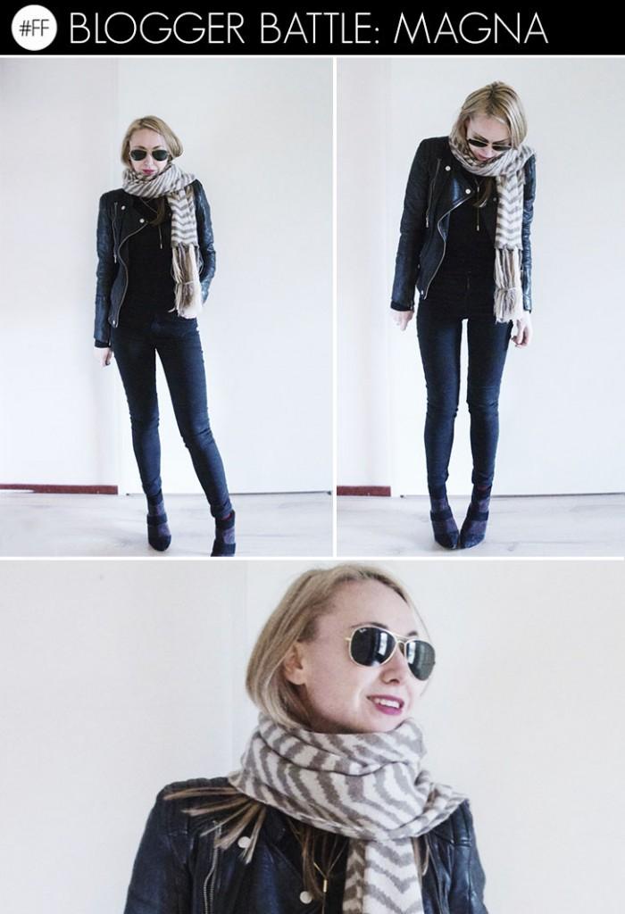 magna-zebra-sjaal