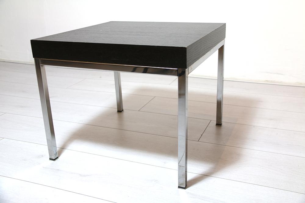 marmeren-tafel-diy-2