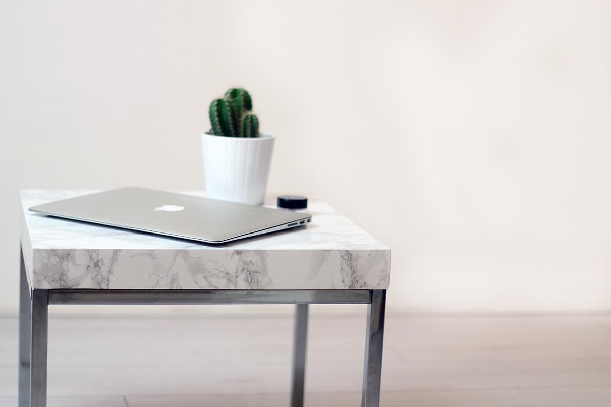marmeren-tafel-diy-resultaat