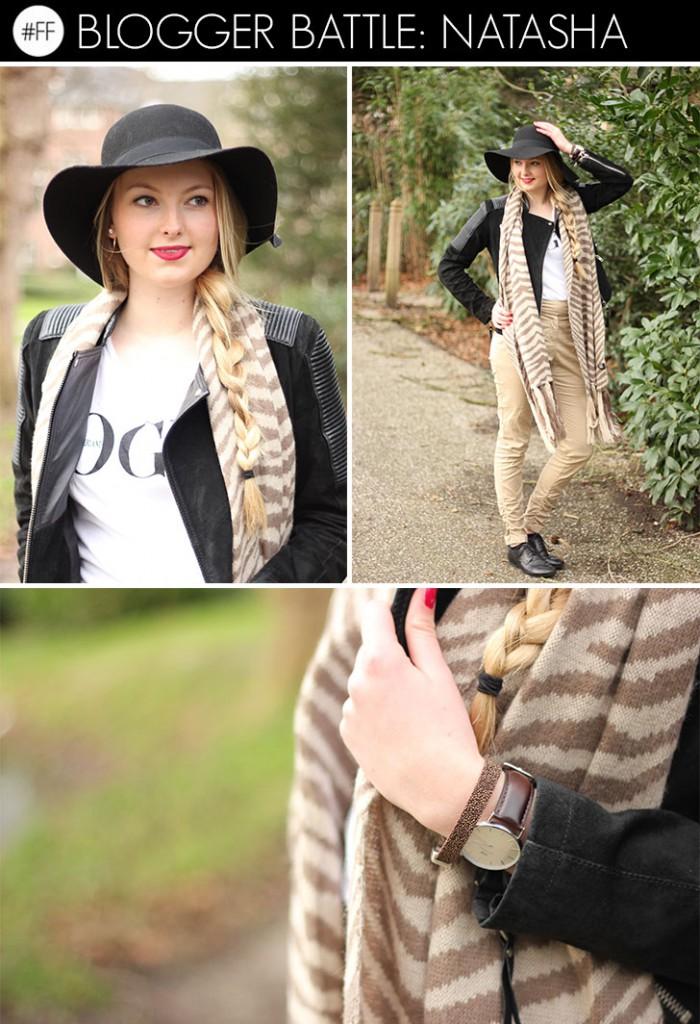 natasha-zebra-sjaal