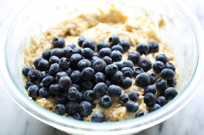 ontbijtmuffins2