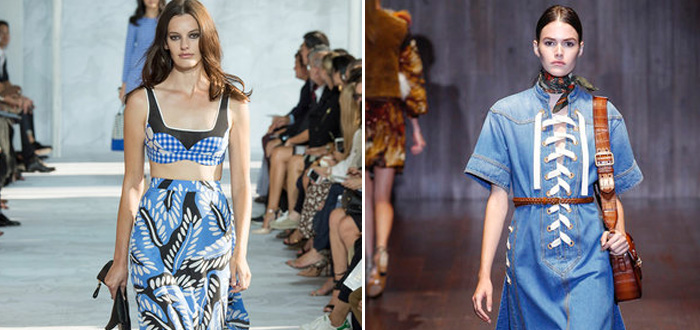 zomertrends 2015