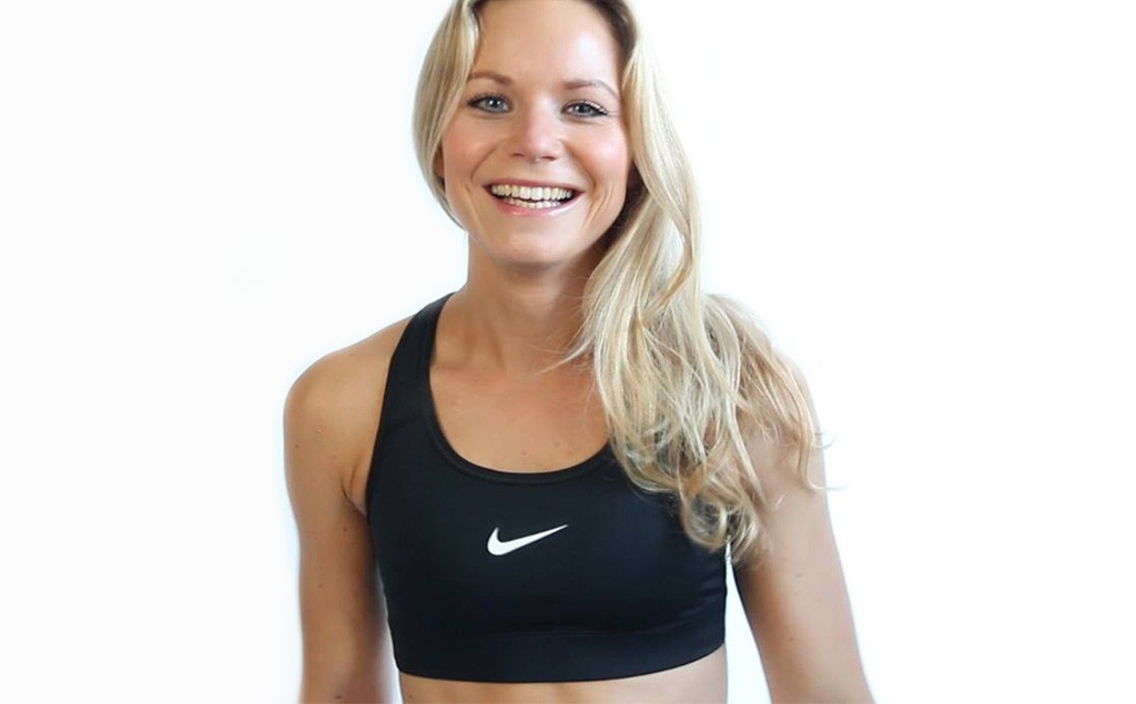 fitgirl marlou