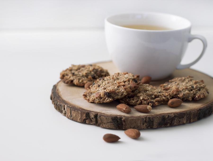gezonde-koekjes