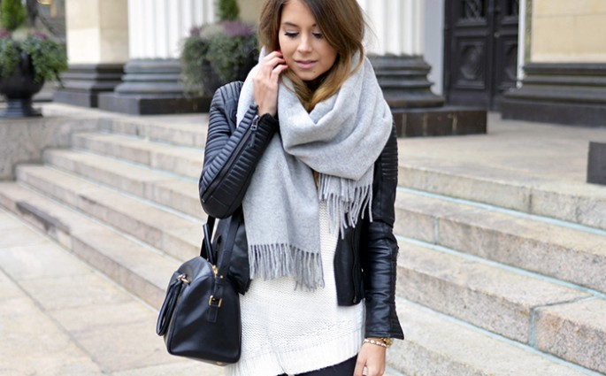 grote-sjaal