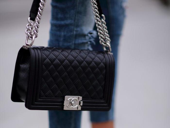 9acf1066dbb 5 x de ultieme handtas - Follow Fashion