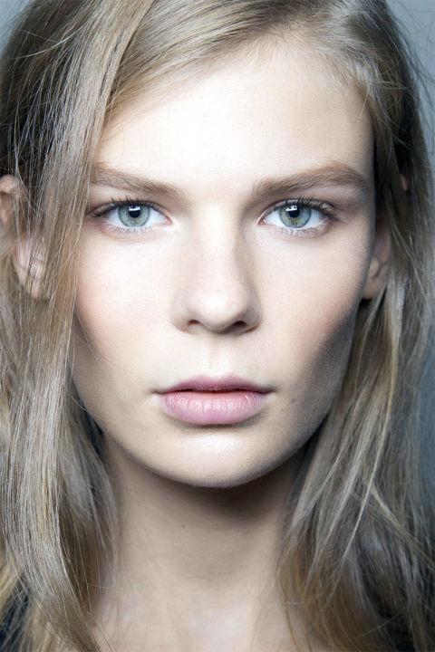 make-up-trends