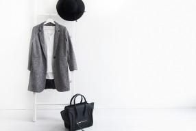 6 low budget manieren om je kledingkast te updaten