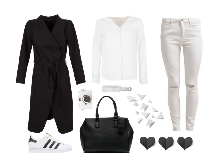 outfit-inspiratie