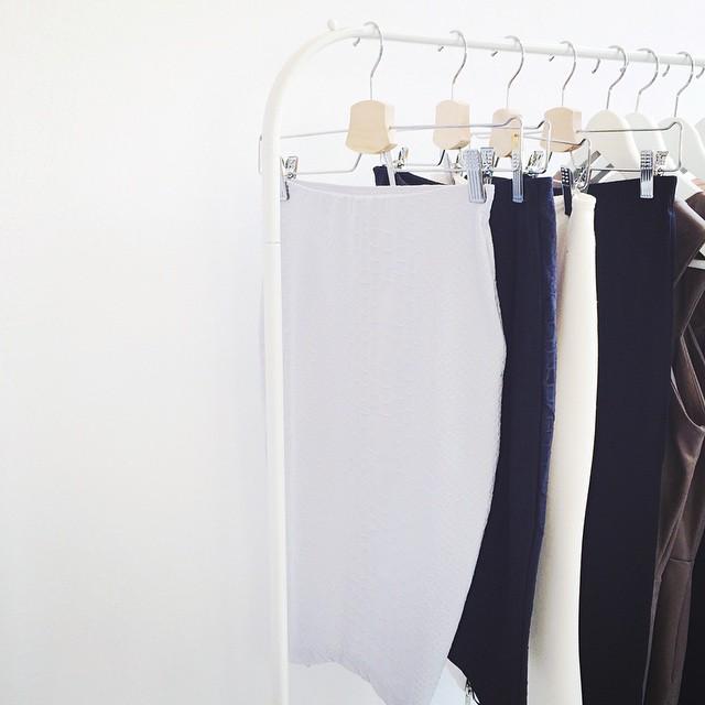Rokjesdag!! Vandaag 20 % korting op al onze jurken en rokken met de code: rokjesdag #followfashion #rokjesdag #lasisters #wardrobe
