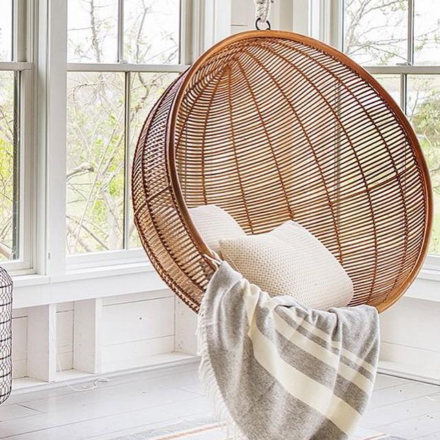 Nieuwe blogpost online vol met interieur inspiratie! #followfashion #interior #interiordesign #chair #photooftheday