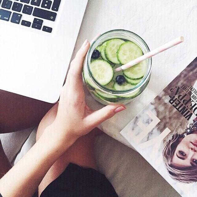 Gooood morning! Hebben jullie het Fit Journaal op Followfashion al gelezen? Met deze week tips om een fitgirl te worden, een billen workout en nog veel meer! Link in bio #followfashion #fitspiration #motivation #goodmorning #follow #fashion #photooftheday #fblogger