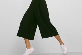 Trend gespot: culottes