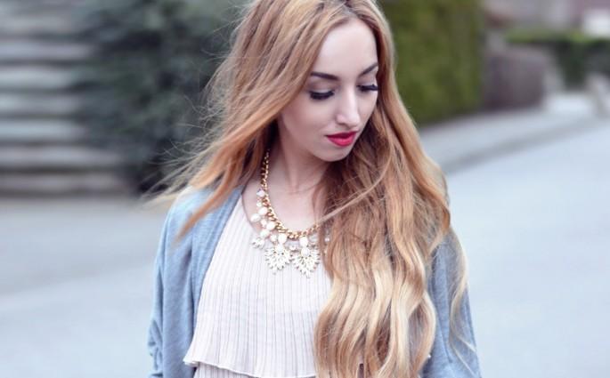 blogger in de spotlight